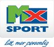 MX-Sport