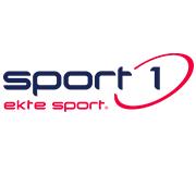 Maxim forhandler Sport 1