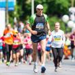 Slik gjennomfører du et maratonløp