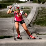 FOTO: IDT Sports/Morten Bendiksen