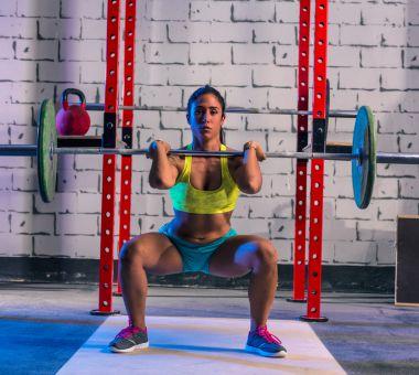 Supermetode gir deg større muskler