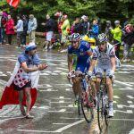 sykkelulykke3