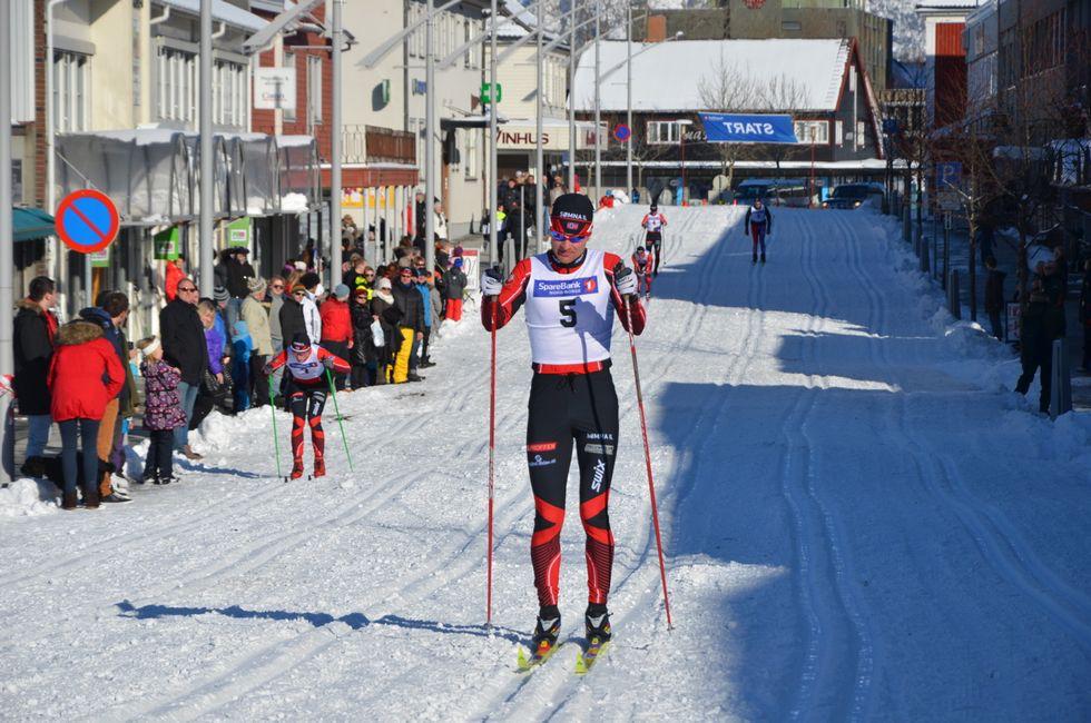 Nils Andre på ski 1 (smått)