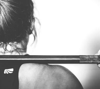 Metabolisme og trening
