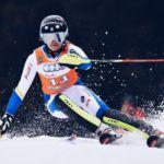 Styrketrening for alpint – 15 min treningsprogram